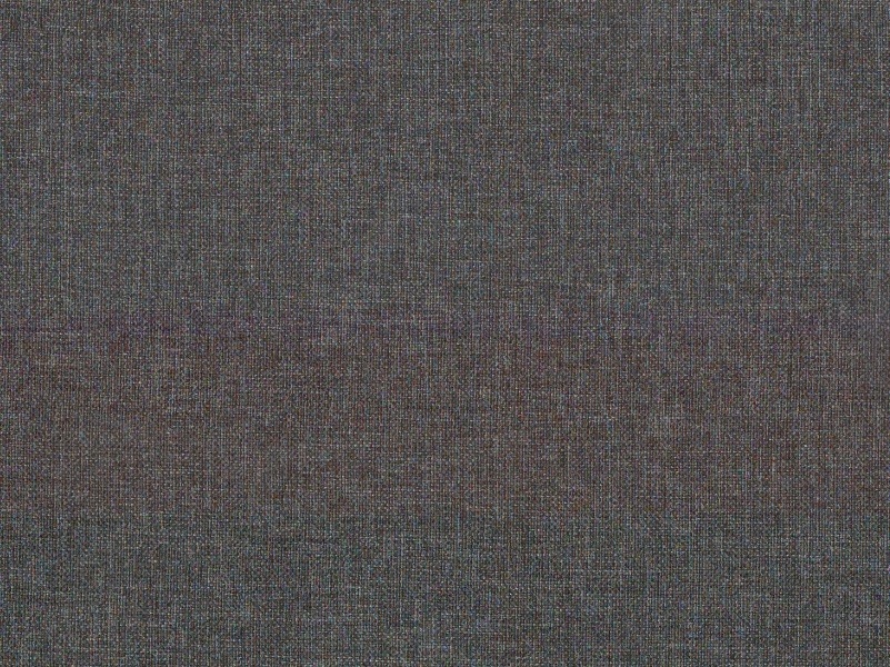 sawanna_new_14_dark_grey.jpg